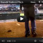 Safeco Pitch