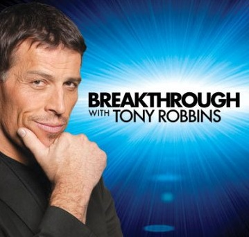 breakthrough-tony-robbins2