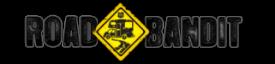 ROAD BANDIT